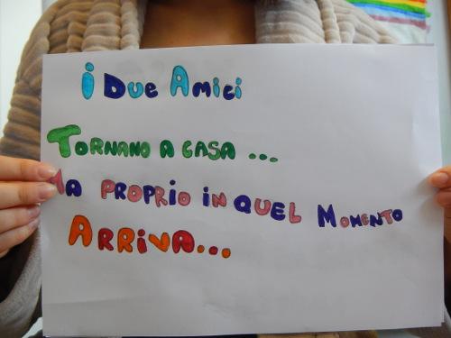 15febbraio1